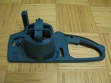 makita uc3020a elektro motorsägenkoffer links cpl 188089-9