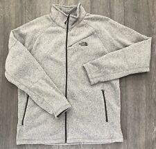 The North Face Gordon Lyons Zip-up Jacket size L