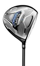 mens golf drivers on sale