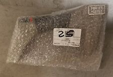 PORTER CABLE 904703 SS/A HOUSING W/ LABE FOR FINISH NAILER FN250B
