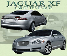 JAGUAR XF CLASSIC CAR MOUSE MAT LIMITED EDITION. YOU CAN ADD YOUR OWN PHOTO FOC