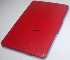 PU Leather Case For Samsung P7510 P7500 Galaxy Tab 10.1