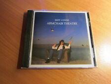 Jeff Lynne Armchair Theatre CD