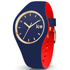 Ice-Watch LouLou Midnight Blue Small Watch 007231
