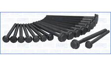 Cylinder Head Bolt Set FORD TRANSIT TDCI 16V 2.2 140 UHFA (10/2007-)