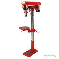 Holzmann SB3116RHN_230V Ständerbohrmaschine mit Radialverstellung