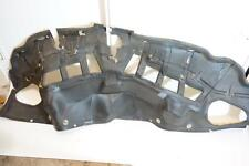 OEM BMW E36 Rear Parcel Shelf Sound Deadening Pad 92-99 318i 323i 325i 328i M3