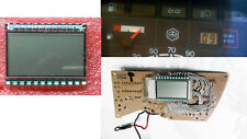 Display LCD contagiri elettronico Vespa T5 Pole Position - nuovo