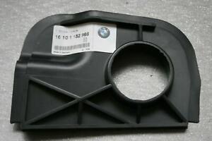 Original BMW E24 635 633 628 M635 M6 Fuel tank neck Rubber seal 16101152998
