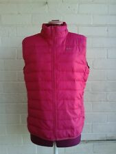 Outdoor Expedition down feather ladies Vest size 14