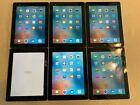 LOT of 20 Apple iPad 2 Mixed GB. Please Read Information. LOT FF