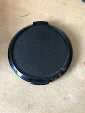 55mm Plastic Camera Lens Cap.New