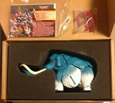 Transformers TFCC Ultra Mammoth TFSS Subscription Service
