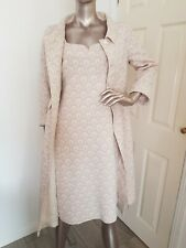 Paddy Campbell Dress Outfit Size 12