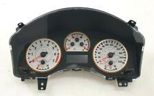 NEW OEM TITAN PRO-4X KPH 2008 08 REMAN SPEEDO SPEEDOMETER 28410-ZR08E LWB 4WD