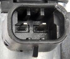 Window Reg With Motor 751-648 Dorman (OE Solutions)