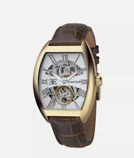 Thomas Earnshaw Holborn, Chocolate Automatic WatchES-8015-03