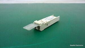 HP 229204-001 850mm FC 2Gb Hot-plug Transceiver 212192-001