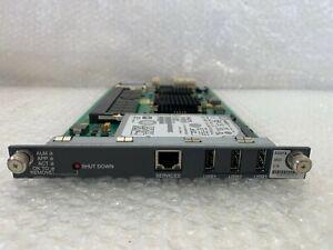 AVAYA S8300 D V8 S8300D SER 4  S8300_S4_V8 700474356