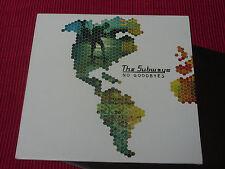 """The Subways – No Goodbyes   7""""    NEAR MINT  EX SHOP"""
