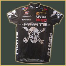 Pirate Teamtrikot 2008 Pink Gr.XS