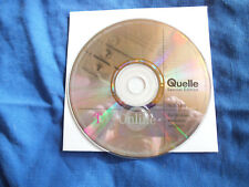 CD-ROM: T-online. fonte SPECIAL EDITION. 18.05.1998