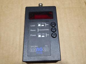 .Ranger Focus Indicator FM1