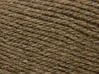 Panda Magnum 8 PLY DK 100g x 1 Ball Acrylic Wool for Crochet or Knitting yarn