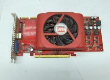 ATI X1950GT Super 512MB DDR3 PCI Express (PCIe) DVI/VGA Video Card For Parts