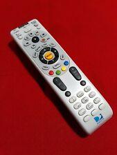New ListingDirecTv Direct Tv Universal Ir Remote Control Rc64