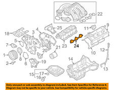 NISSAN OEM-Engine Intake Manifold Gasket 140358J101