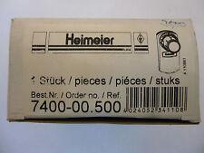 Heimeier 7400-00.500 Thermostat-Kopf VD M30x1,5 für Ventilheizkörper Neu OVP