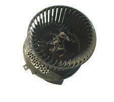 VW Passat 3C Gebläsemotor Motor Gebläse Lüftermotor Lüfter 3C1820015L