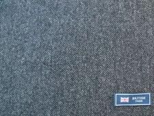 "Apparel-Everyday Clothing 100% Wool 60"" Craft Fabrics"