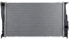 Radiator For 07-16 BMW 3-Series 528I 135is xDrive Free Shipping Great Quality