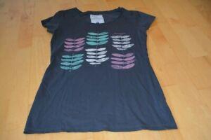 T-Shirt Shirt Bio Gr.L ARMEDANGELS