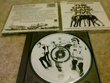 The Dave Clark Five - Glad All Over Again CD