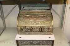 Vintage National Cash Register DAYTON OHIO size 343 -Local Pick up Only