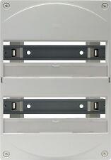 Coffret électrique à équiper GALEO 2 rangées 26 modules NEUF par ABB