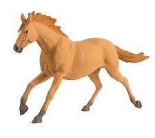 TRAKEHNER MARE by Safari Ltd;toy/horse/151805