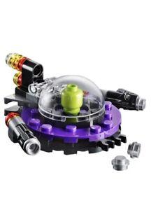 Lego Monthly Mini Build 40330 UFO October 2019 MMB