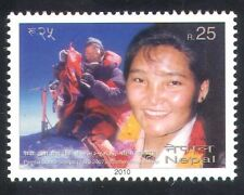Nepal 2010 di PEMBA SHERPA/MONTAGNA/arrampicata/alpinismo/Sport/PEOPLE 1 V n38951