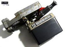 Centra Bürkle VMA20 Ventilantrieb VMA 20 Mischer Stellantrieb Motor 2,5min / 6mm