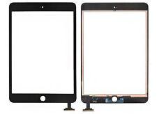 "Kit Vetro Touch screen per Apple Ipad Mini 7,9"" + Colla Biadesivo 3M display"
