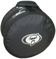 PROTECTION RACKET 14 X 5.5 Standard Snare Drum CASE NEW