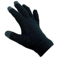 Chaquetas largos Oxford color principal negro para motoristas