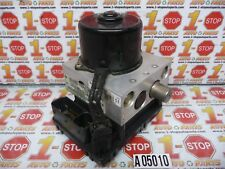 2002 02 JEEP LIBERTY ANTI LOCK BRAKE ABS PUMP MODULE P52128491AC OEM