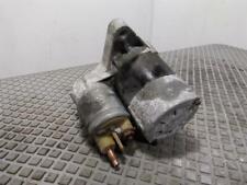 2012 Toyota Aygo 2012 To 2014 1.0 Petrol 1KR-FE Starter Motor 28100-0Q012J