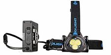 Olight Camping & Hiking Headlamps