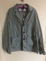 Men's Geospirit Cassidy Jacket Size XL New